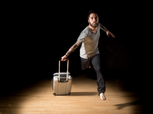 The-Hotel-Experience-Dance-Photography-by-Dougie-Evans-6