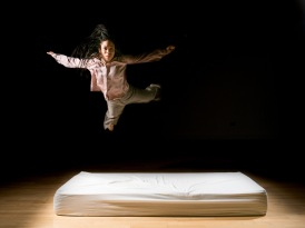 The-Hotel-Experience-Dance-Photography-by-Dougie-Evans-19