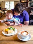 The_Point_Cafe-Food-Photography-15