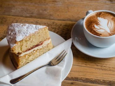 The_Point_Cafe-Food-Photography-12