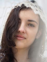Kim Caviggia
