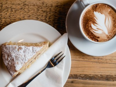 The_Point_Cafe-Food-Photography-11