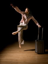 The-Hotel-Experience-Dance-Photography-by-Dougie-Evans-7